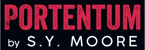 S.Y. Moore | Bella Monstrum Series